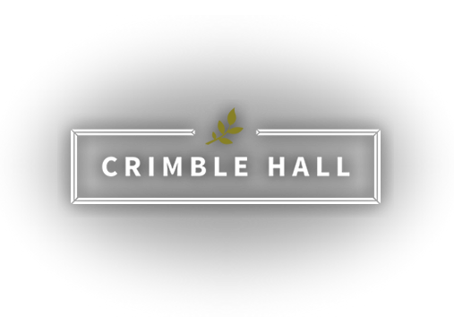 The Crimble Hall Restaurant - Rochdale