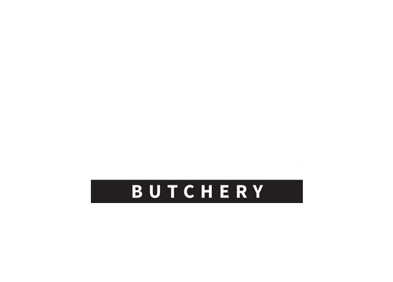 Deckers Butchery