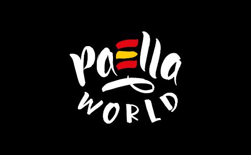 Paella World